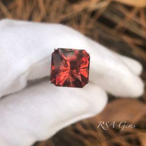 Oregon Sunstone